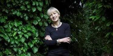 Creative Workshop led by author Esther Woolfson: Nature Writing