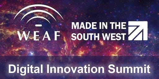 Digital Innovation Summit