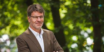 Henrik Müller: Ist die EU noch zu retten?