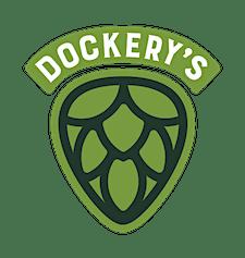 Dockery's logo