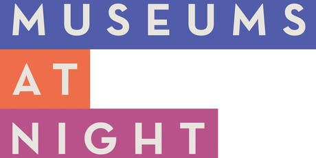 Museums at Night Pub Quiz tickets
