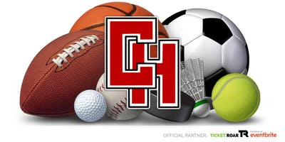 Cuyahoga Heights All Sports Pass 2019-20