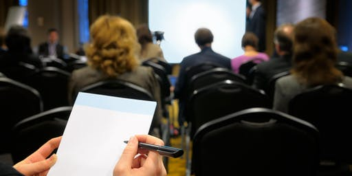 ISM-NY Professional Development: Contract Management