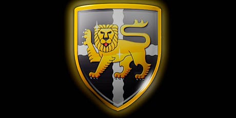 Esher Rugby Match Day 21st Sept. Esher 1st XV vs Dings Crusaders + Lunch tickets