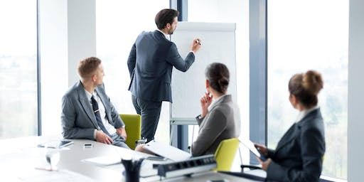 ISM-NY Professional Development: Strategic Sourcing for the 21st Century