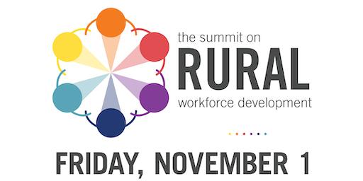 Rural Workforce Summit