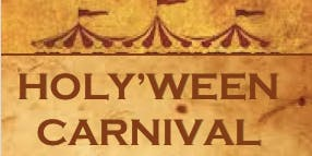 Holy'Ween Carnival