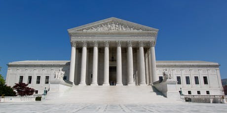 U.S. Supreme Court Review tickets