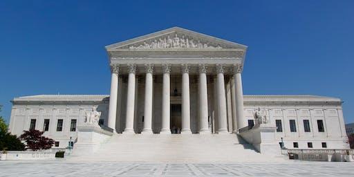 U.S. Supreme Court Review