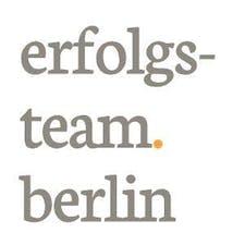 erfolgsteam.berlin logo