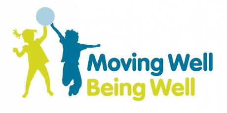 Moving well, Being well - Practical Physical Fitness tickets
