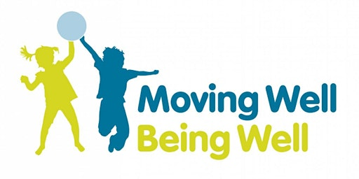 Moving well, Being well - Practical Physical Fitness