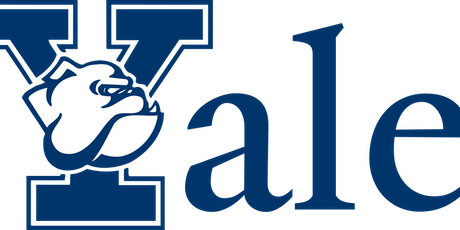 Yale College Rep Visit (Ivy League) tickets