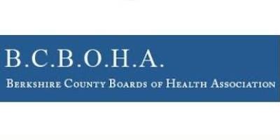 BCBOHA Septic Installer New Certification