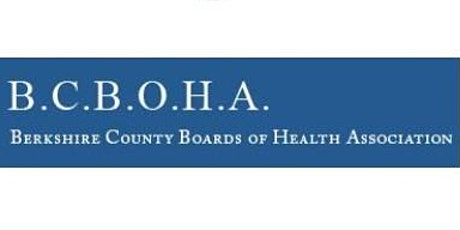 BCBOHA Septic Installer New Certification tickets