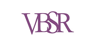VBSR Fall Program: Onramps, Upramps and Offramps:...