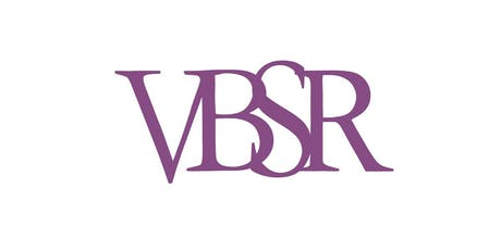 VBSR Fall Program: Onramps, Upramps and Offramps: Developing Talent on the Road to Social Responsibility tickets