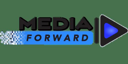 Media Forward October 2019