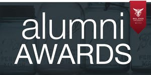 Miller College of Business 15th Annual Alumni Awards