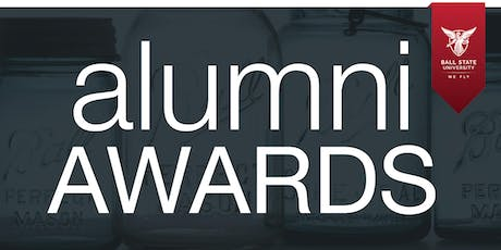 Miller College of Business 15th Annual Alumni Awards tickets