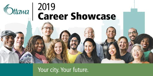 City of Ottawa Career Workshop and Networking Event
