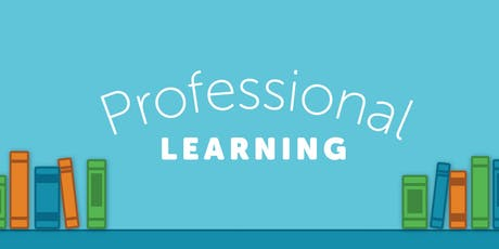 Professional Learning Circle (PLC) tickets