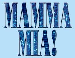 """""""Mamma Mia"""""""