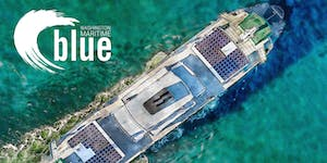 Blue Forum: R&D Pathways for Maritime Energy Solutions
