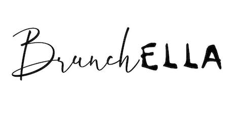 BRUNCHELLA tickets