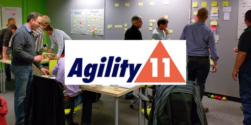Certified Agile Leadership I (CAL I)