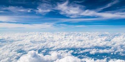 | Día de la Aviación Civil | Sociedad Argentina de Aviación | Nov05