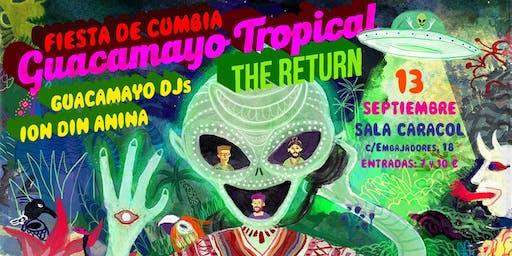 Casarrubios Del Monte Spain Party Events Eventbrite