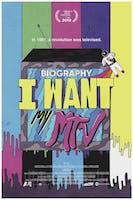 I Want My MTV - Documentary Film Screening