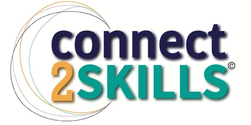 connect2SKILLS Graduation