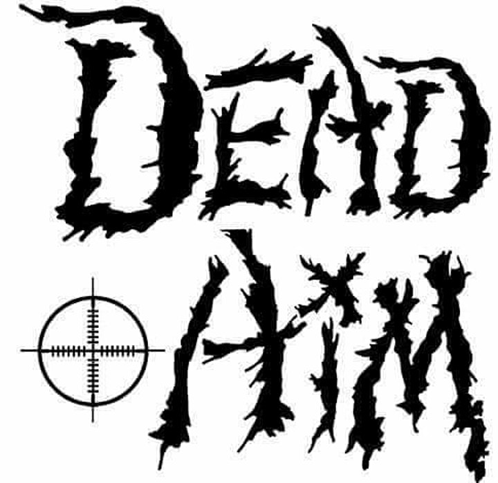 Strung Out w/ The Casualties and Dead Aim image