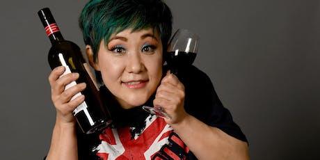"Mayumi Nobetsu - ""BE YOURSELF"" tickets"