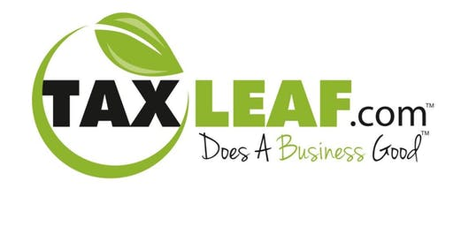 TAX CONSIDERATIONS FOR  REAL-ESTATE AGENTS AND  SELF-EMPLOYED INDIVIDUALS