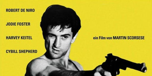 Lecture/Film 6: The Sound of American Cinema
