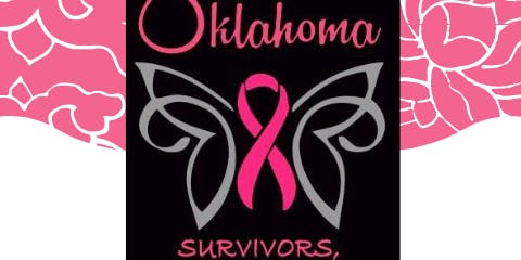 Oklahoma Breast Cancer Survivors, Family and Friends Social