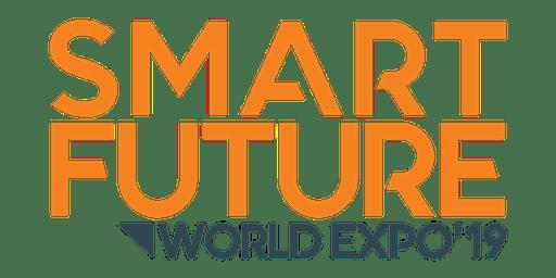 Smart Future World Expo