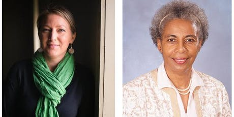 Facing Race: Reclaiming the Power of Our Stories tickets