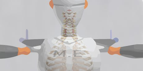 Learnings from the Body: Perspectives in XR Embodiment tickets