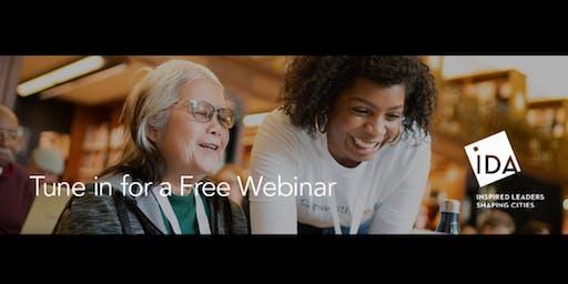 Bring Digital Skills to Your Community