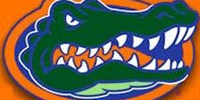 College Visit to RVHS - University of Florida (12)
