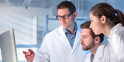 PerkinElmer Free Chromatography Workshop -- Downers Grove, IL