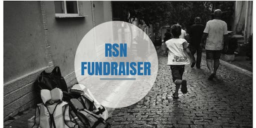 2019 RSN Fundraiser : Local Solutions to Global Challenges