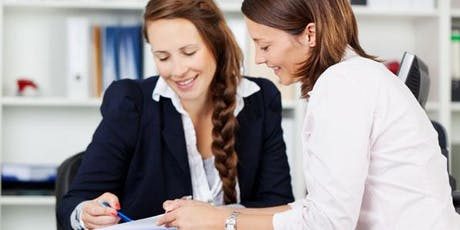 CWE Eastern MA - Legal Considerations for New Business Owners - October 22 tickets