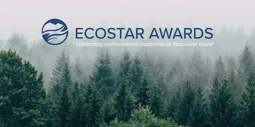 2019 Ecostar Awards Gala