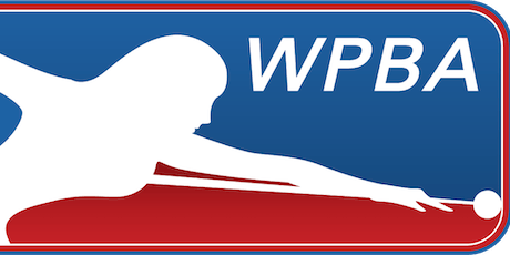 WPBA ARAMITH / DR POOL CLASSIC tickets