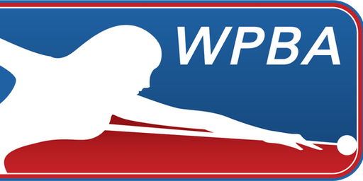 WPBA ARAMITH / DR POOL CLASSIC